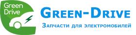 Green-Drive